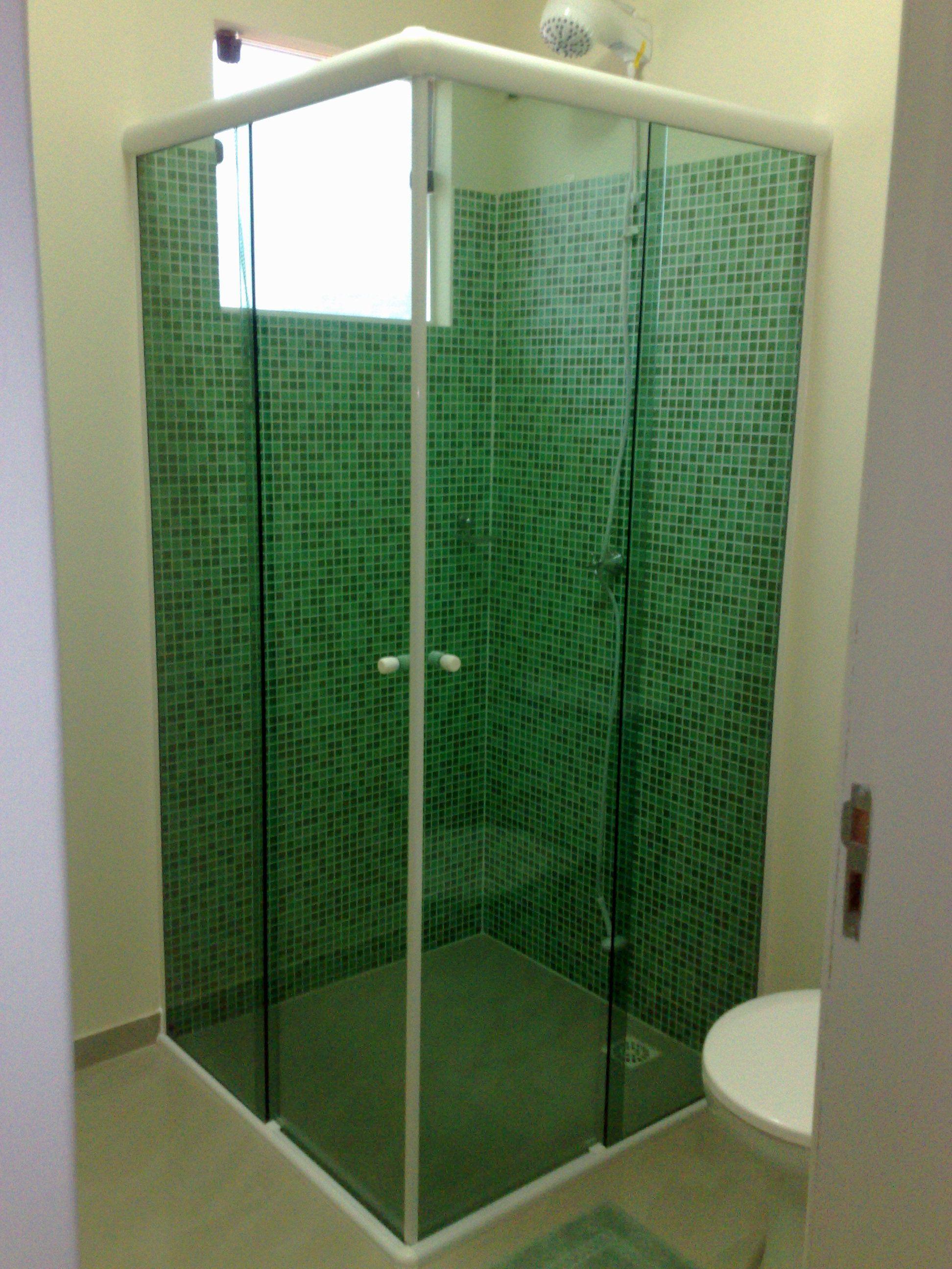 Box Para Banheiro RB Vidros #20401B 1944x2592 Banheiro Container Sp