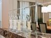 espelhos-decorativos-para-sala-de-jantar-4