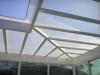1342532987_415887136_1-fotos-de-coberturas-em-policarbonato