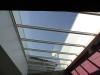 cobertura-modelo-reta-em-vidro-laminado-refletivo-7